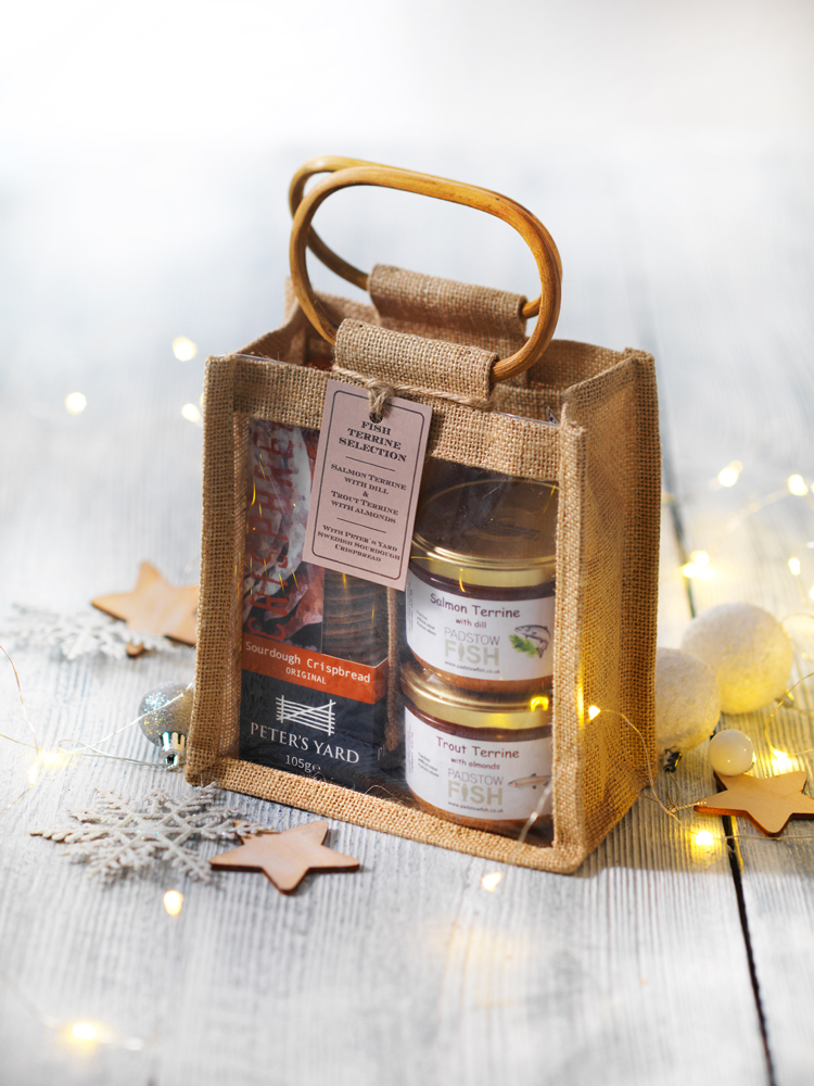 gift-bag-xmas2